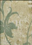 Trussardi Wall Decor Wallpaper Z5843 By Zambaiti Parati For Colemans